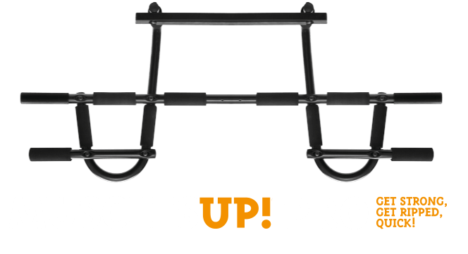 muscles-up-pro-product-1