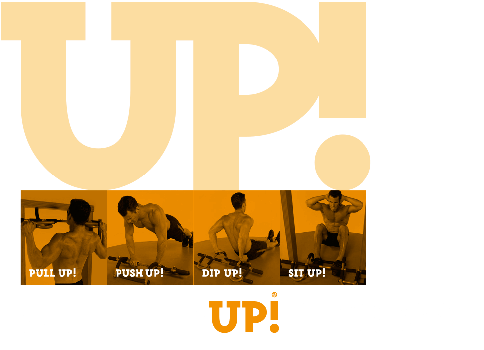 muscles-up-pro-product