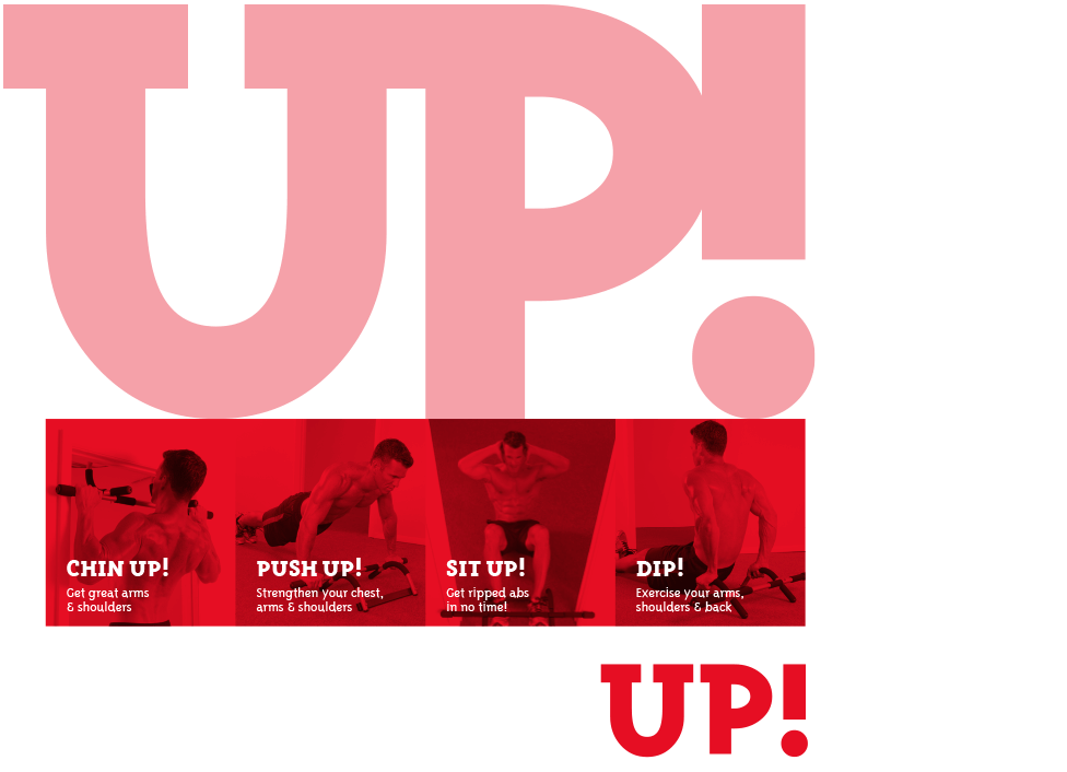 muscles-up-product